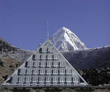 Piramide%20nuova